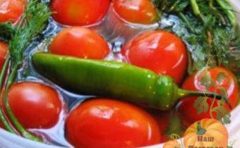 malosolnye-pomidory-recept-bystrogo-prigotovleniya-v-kastryule-banke-pakete