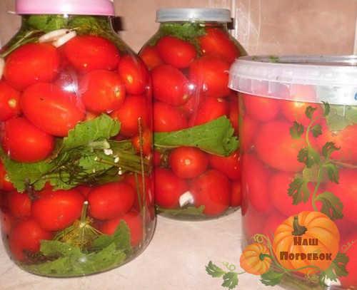malosolnye-pomidory-v-trekhlitrovyh-bankah
