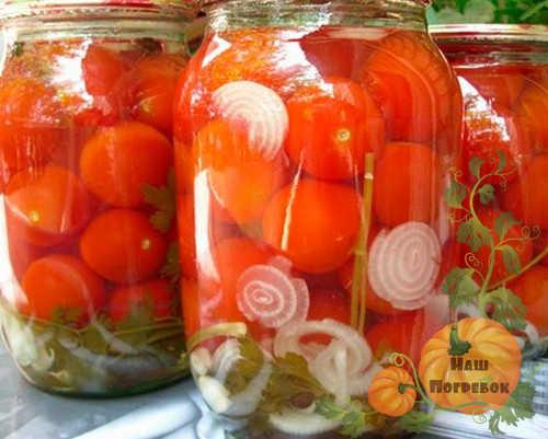 marinovannye-pomidory-s-lukom