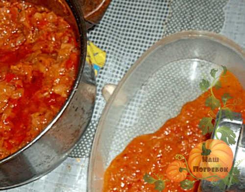 obzharennye-ovoshchi-dlya-kabachkovoj-ikry-s-tomatnoj-pastoj