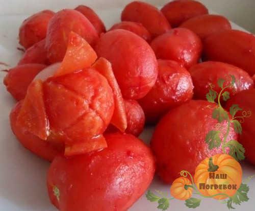 ochistka-tomatov