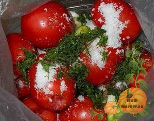 pomidori-v-pakete-bystrogo-prigotovleniya