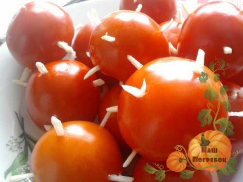 pomidornye-ezhiki