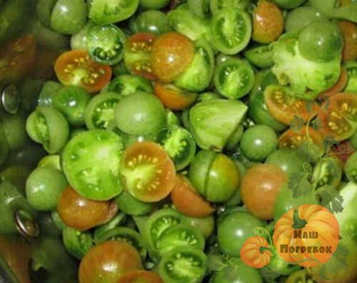 pomidory-dlya-zelenoj-adzhiki