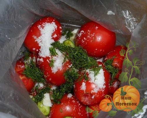 pomidory-malosolnye-v-pakete