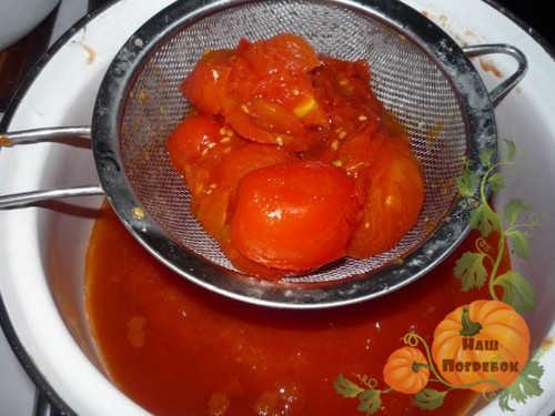 pomidory-na-site