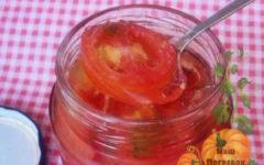 pomidory-v-zhelatine-na-zimu-recepty-s-foto-palchiki-oblizhesh