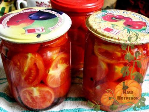 pomidory-v-zhelatine-v-polulitrovyh-bankah
