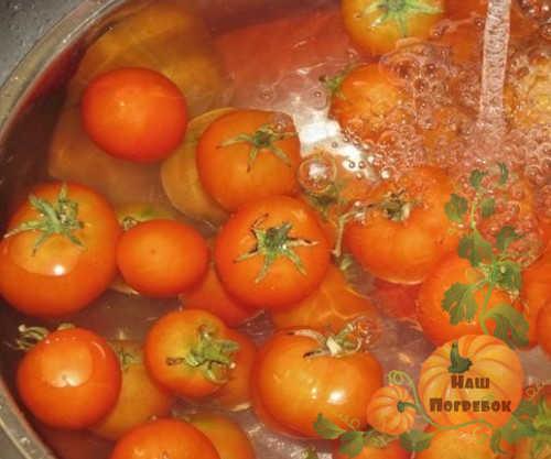 promyvanie-pomidorov