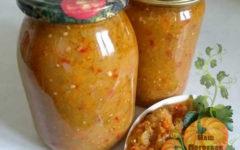 recepty-ikry-iz-zelenyh-pomidor-s-foto-palchiki-oblizhesh