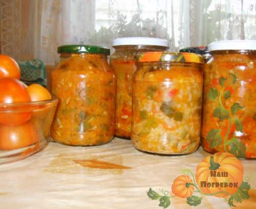 salat-iz-kabachkov-s-risom