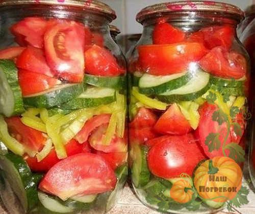 salat-iz-pomidor-i-ogurcov-na-zimu-recepty-palchiki-oblizhesh