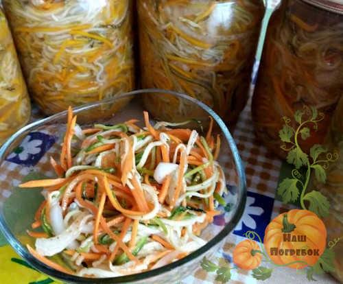 salat-po-korejski-s-kabachkami
