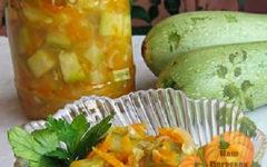 salaty-iz-kabachkov-na-zimu-palchiki-oblizhesh