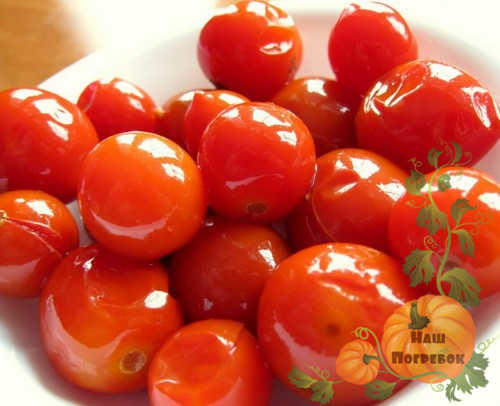 solenie-pomidory-na-zimu-v-bankah-vedre-kastryule-pakete