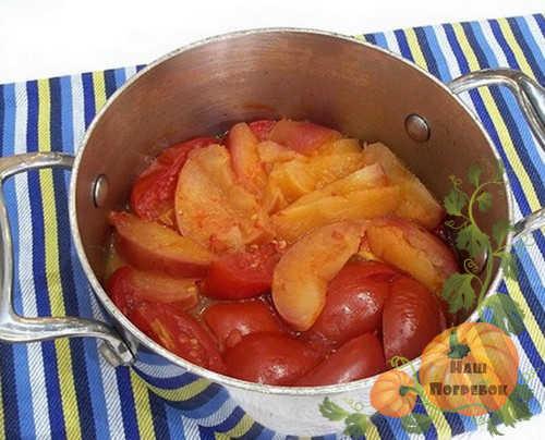 varka-pomidorov-s-yablokami