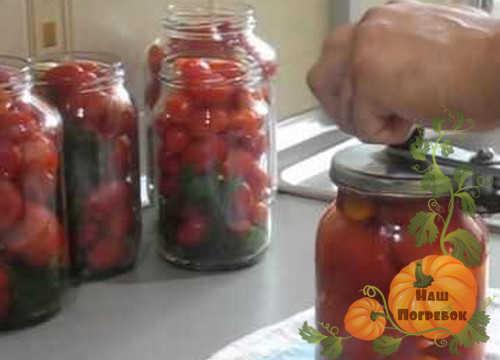 zakatka-pomidor-marinovannyh