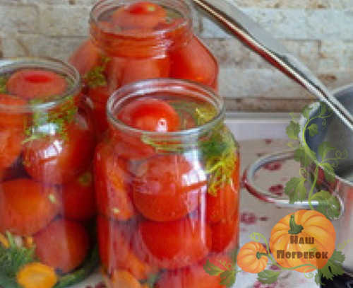 zalivka-pomidorov-marinadom