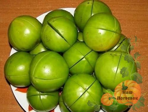 zelenye-pomidory-dlya-farshirovaniya