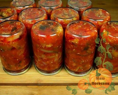salaty-iz-baklazhanov-na-zimu-prostye-i-vkusnye-recepty-s-foto
