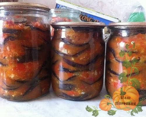 baklazhany-plastinkami-v-tomatnom-souse