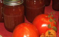 domashnij-ketchup-na-zimu-iz-pomidor-recepty