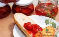 dzhem-iz-klubniki-v-domashnih-usloviyah-prostoj-recept