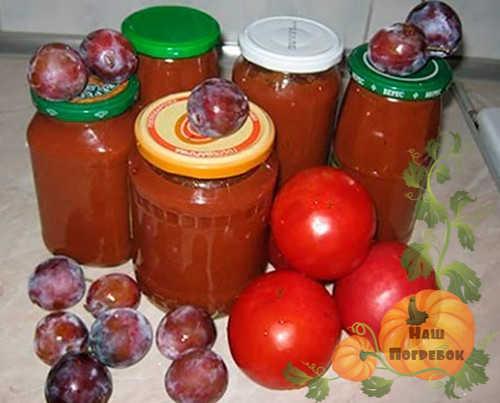 ketchup-iz-sliv-i-pomidor