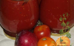 ketchup-s-yablokami-v-domashnih-usloviyah-na-zimu