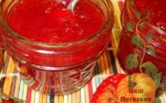 klubnika-s-saharom-na-zimu-protertaya-i-celikom-recepty