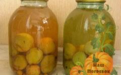 kompot-iz-grush-na-zimu-recepty-na-3-litrovuyu-banku-bez-sterilizacii