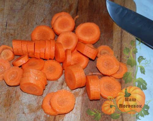morkov-kruzhochkami