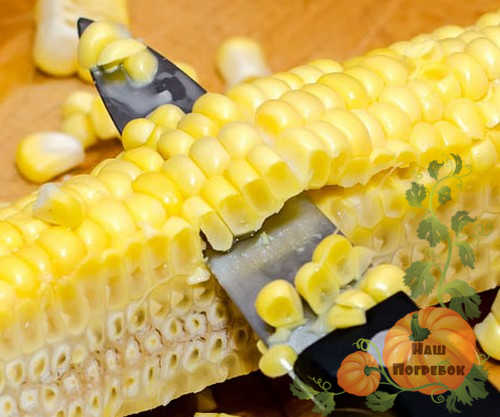 otdelenie-zeren-kukuruzy-ot-pochatka