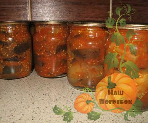 pechenye-baklazhany-s-tomatom-v-bankah