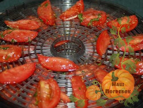 pomidorov-v-ehlektrosushilke