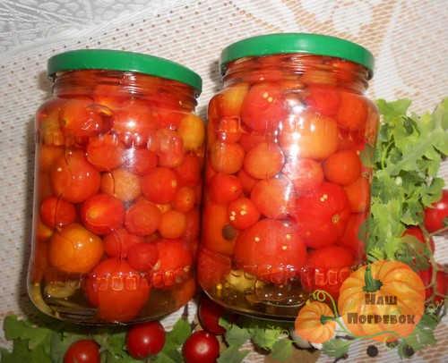 pomidory-cherri-na-zimu-luchshie-recepty-palchiki-oblizhesh