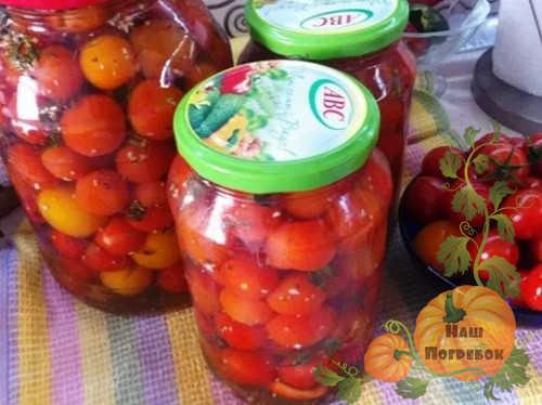 pomidory-cherri-v-marinade