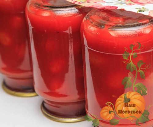 pomidory-cherri-v-tomate