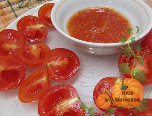 pomidory-polovinkami