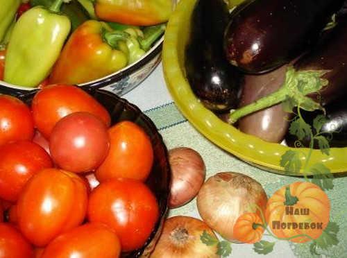 produkty-dlya-salata-desyatka