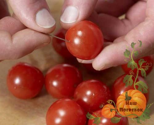 prokalyvanie-pomidorov-cherri