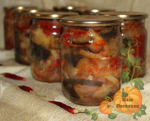 salat-desyatka-iz-baklazhanov-ochen-vkusnyj-salat-na-zimu