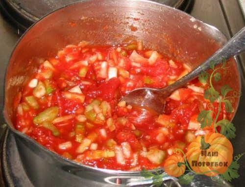 tomat-s-ovoshchami