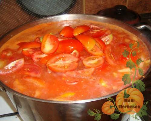 varka-pomidorov-v-kastryule