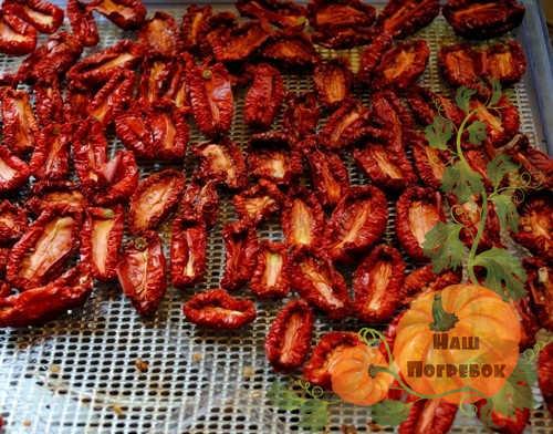 vyalenye-na-setke-pomidory