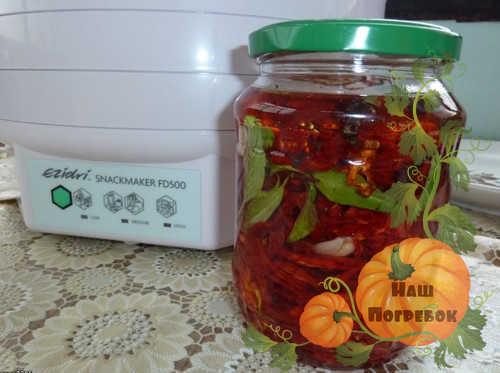 vyalenye-pomidory-v-banke-i-sushilka-izidri
