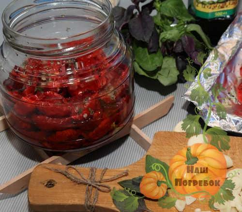 vyalenye-pomidory-v-domashnih-usloviyah-na-zimu-v-duhovke