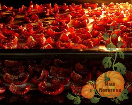 vyalenye-pomidory-v-domashnih-v-duhovke