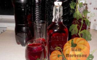 prostoj-recept-vina-iz-vinograda-izabella-v-domashnih-usloviyah