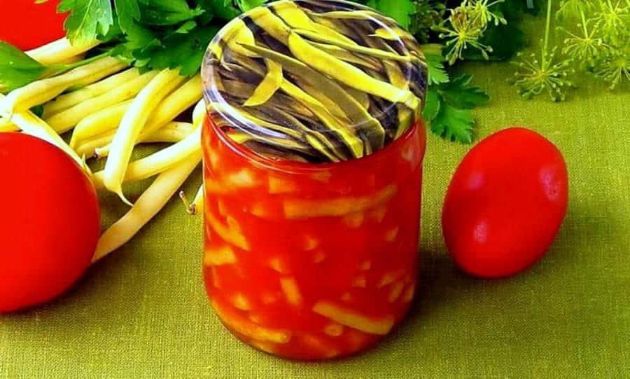 v-tomatnom-soke